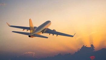 ประกาศ 10 รายชื่อสายการบินที่ดีที่สุดในโลก 2021 โดย AIRLINERATINGS.COM