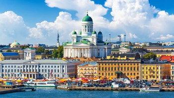 ฟินแลนด์ ประกาศถอนรายชื่อประเทศไทย ห้ามเดินทางเข้าประเทศยกเว้นกรณีพิเศษ