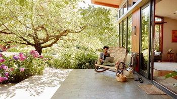 Airbnb ค้นหาผู้โชคดี 12 คนร่วมโปรแกรม Live Anywhere On Airbnb อยู่ที่ไหนก็ได้ทั่วโลกหนึ่งปี