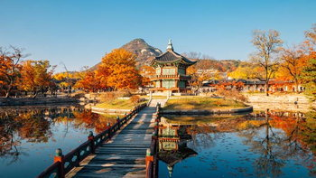 เกาหลีใต้ เตรียมเปิดรับนักท่องเที่ยวต่างชาติที่ฉีดวัคซีนครบแล้ว เข้าเที่ยวได้ไม่ต้องกักตัว