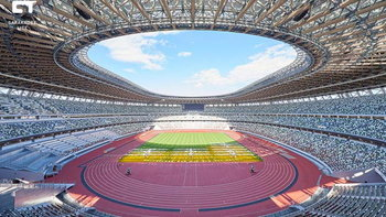 เช็กลิสต์ 14 ที่สุด สนามกีฬาระดับโลก