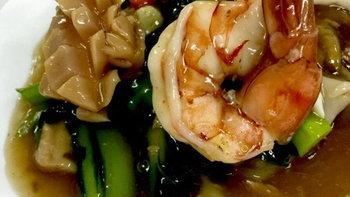 10 ร้าน Street Food เมืองไทยที่ติดอันดับใน Michelin Guide Bangkok