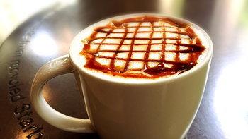 เครื่องดื่ม Starbucks พร้อมสูตรไม่ลับและวิธีสั่ง
