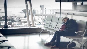 10 วิธีแก้ Jet Lag แบบง่ายๆ เตรียมพร้อมก่อนเที่ยวต่างประเทศ