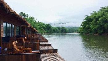 20 ที่เที่ยวหน้าฝนทั่วไทย เปลี่ยนหน้าฝนที่เคยน่าเบื่อ ให้เหลือแต่หน้าฝนที่น่าเที่ยว