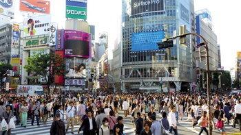 เที่ยวญี่ปุ่น เมืองไหนดี กับ 9 เมืองน่าเที่ยวที่ต้องไปสักครั้ง!