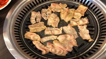 "Kumgangsan Restaurant บุฟเฟ่ต์ปิ้งย่าง ""เกาหลีเหนือ "" เจ้าเดียวในประเทศไทย!"