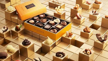 รวมแบรนด์ ช็อคโกแลตอร่อย ระดับโลกที่ต้องชิมให้ได้!