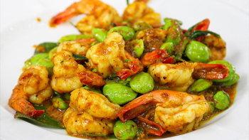 เปิดลายแทง 100 ร้านอร่อยเมืองพังงาจากเพจดัง Hello Phang-Nga 365 days
