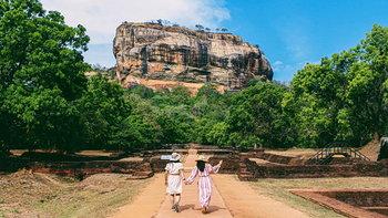 10 ที่เที่ยวศรีลังกา ดินแดนที่ถูกยกให้เป็นเมืองน่าเที่ยวที่สุดแห่งปีจาก Lonely Planet