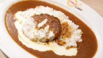 MAJI CURRY  ข้าวแกงกะหรี่อันดับ 1 จากประเทศญี่ปุ่น เปิดสาขาแรกในไทยแล้ว