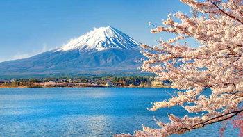 อยากดู ซากุระ สงกรานต์ ที่ญี่ปุ่น ต้องไปเมืองไหน? มาเช็กกัน!