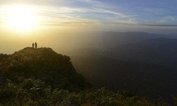 โมโกจูเปิดแล้ว อุทยานแห่งชาติแม่วงก์ประกาศเปิดเส้นทางเดินป่าระยะไกลโมโกจูแล้ววันนี้