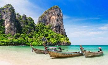 เช็กลิสต์ จังหวัดไหนในประเทศไทยที่เปิดโมเดลท่องเที่ยว Sandbox
