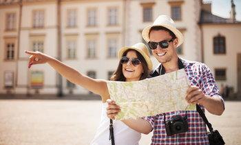 ชม 11 เมืองเล็กๆ จากทั่วโลกที่ควรไปเยือนสักครั้งในชีวิต!!
