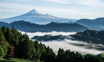 3 สุดยอดโรงแรมฟูจิที่คนญี่ปุ่นให้คะแนนรีวิวสูง