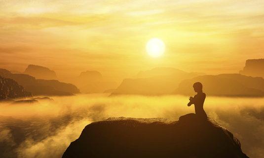 10 สถานที่ปฏิบัติธรรม สำหรับคนที่ปีใหม่อยากมีชีวิตใหม่ สุข อิ่มบุญ ต้อนรับปี 2559