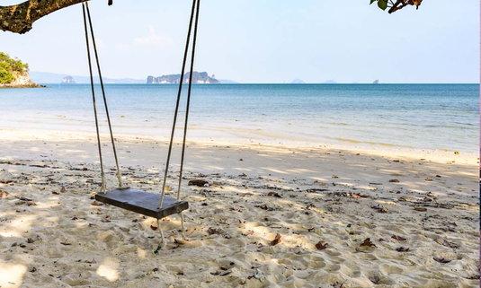ภูเก็ตประกาศ คนไทยตรวจโควิดฟรีหากเดินทางเข้าสู่จังหวัด