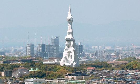 ลุยหอคอยเวทมนตร์ PL Tower ของจริงไม่มีตัดต่อ!