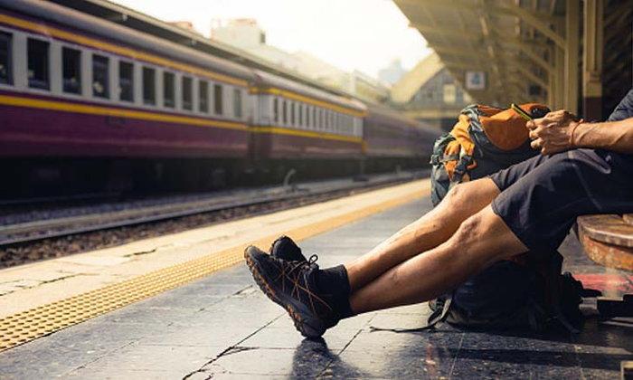 เช็กก่อน! การรถไฟแห่งประเทศไทย งดเดินรถข้ามจังหวัด ใน 14 ขบวนทั่วประเทศ