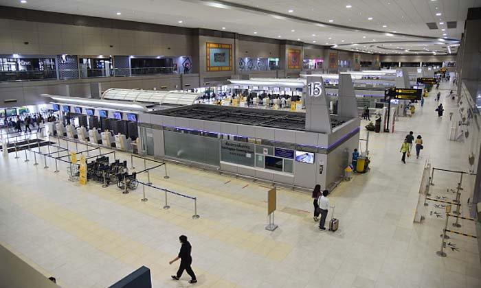 ทอท. แจ้งเตือน ผู้โดยสารที่เดินทางภายในประเทศต้องเตรียมตัวอย่างไรก่อนขึ้นเครื่องบินยุค COVID-19