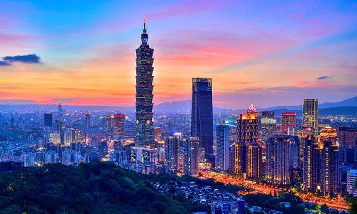 สายเที่ยวได้เฮ! ไต้หวันเตรียมเปิดประเทศให้เข้าเที่ยวช่วงเดือนตุลาคมนี้