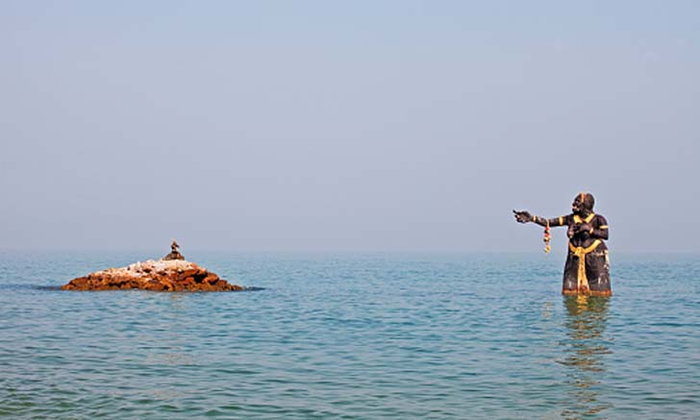 ด่วน! คำสั่งเปิดชายหาดทั่วจังหวัดเพชรบุรี มีผล 1 มิถุนายนเป็นต้นไป
