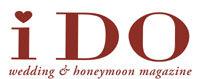I Do Travel & Honeymoon