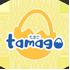 Tamago