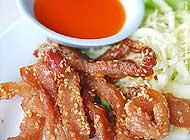 ร้านอาหารอีสาน , สม-ยง ตำซั่ว , พระราม 9