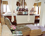 ที่พัก,เกาะเต่า,ทิพวิมานรีสอร์ทแอนด์สปา
