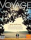 Voyage เดือนเมษายน 51