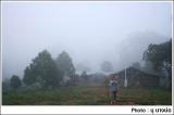 โรงเรียนในหมู่บ้านทิโพจิ