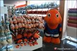 ตุ๊กตา สินค้าที่ระลึกของ เชียงใหม่ ซู อควาเรียม