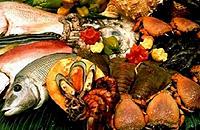 เทศกาลอาหารทะเลจังหวัดสมุทรสาคร , ท่องเที่ยว , อาหารทะเล , ทะเล , การท่องเที่ยว