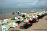 ชายหาดวุงเตา เวียตนาม