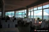 ร้านอาหาร ชายหาดวุงเตา เวียตนาม