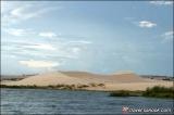 White Sand Dune มุยเน่ เวียตนาม