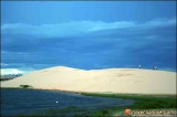 White Sand Dune ทะเลทรายที่มุยเน่ เวียตน
