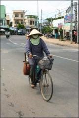 วิถีชีวิตชาวเวียตนาม