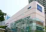 Funan The IT Mall