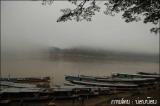 ริมสายน้ำซอง เมืองวังเวียง