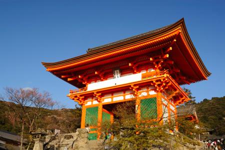 ถึงแม้ในปี 2553 นี้ จะไม่ค่อยได้เห็นซีรี่ส์จากประเทศญี่ปุ่น  แต่ก็ไม่ได้ทำให้กระแสการท่องเที่ยวแดนปลาดิบตกลงไปมากนัก ...