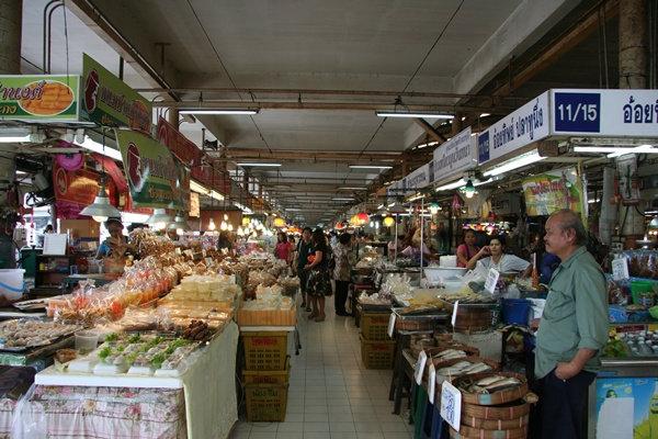 Image result for ตลาดออตอกอ