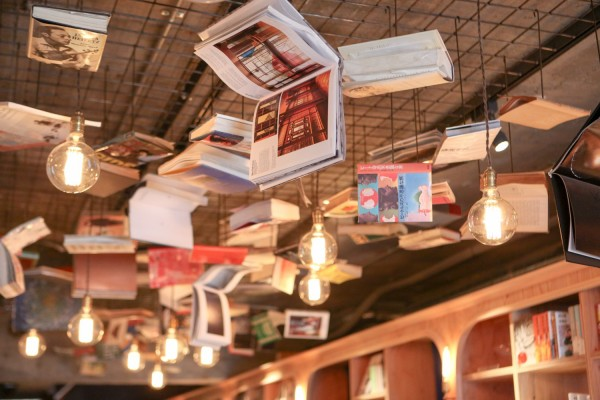 book-and-bed-tokyo-01-600x400