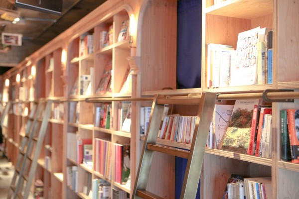 book-and-bed-tokyo-02-600x400