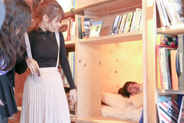 book-and-bed-tokyo-04-600x400