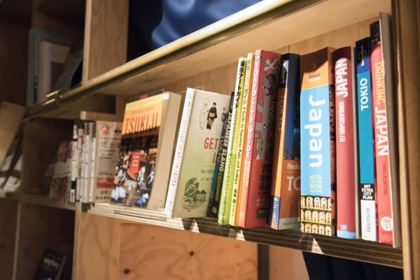 book-and-bed-tokyo-09-600x400