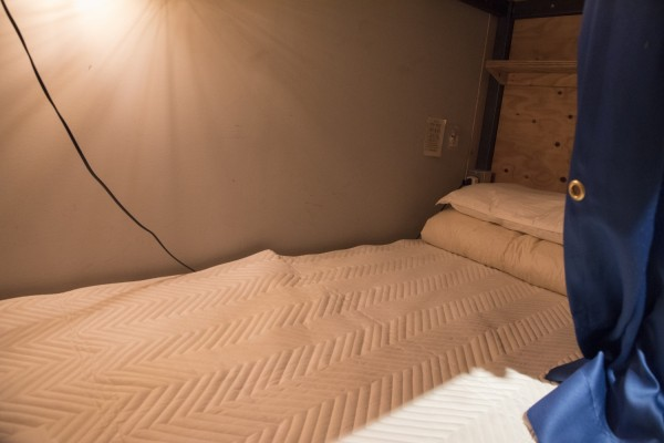 book-and-bed-tokyo-10-600x400