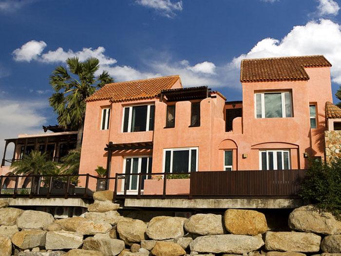 Villa_MarocTwo_Bedroom_Villa_Exterior_17